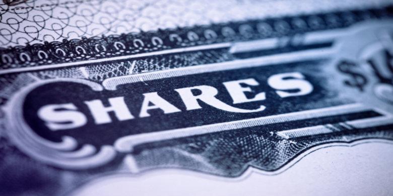Types-of-Shares-in-Share-Market-Sri-Lanka.jpg (780×390)